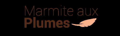 Marmite aux Plumes