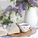 Les livres de cuisine personnalisés en ligne : une bonne idée cadeau pour maman